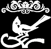Café Vogel Logo