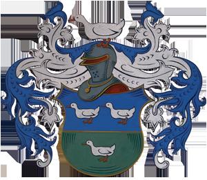 Rieß Logo